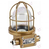 Art.No.CCD 9-5- Marine Pendant Light CCD 9-5 от