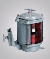 Art.No.CXH 2-1D- Single-Deck Navigation Port Light CXH 2-1D от